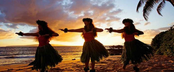 Looking for Discount Hawaii Tours