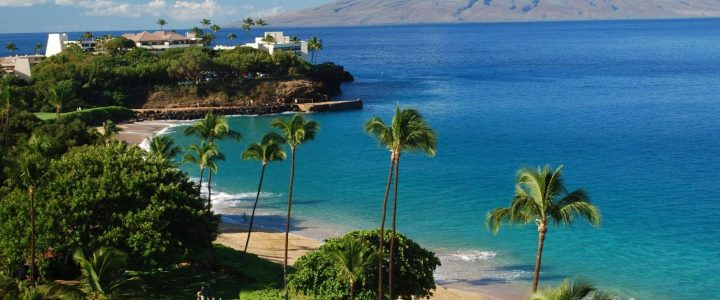 Discount Hawaii Vacations – Top Attractions To Visit On Your Next Vacation